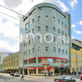Поиск офисных помещений Щемиловский 2-й переулок аренда офисов в санкт-петербурге московский район